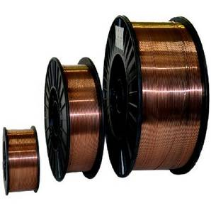 Wholesale earth moving equipment: Welding Wires ER70s-6