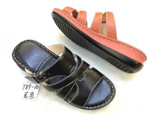 Wholesale Ladies' Dress Shoes: Women Casual Shoes