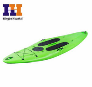 Wholesale paddle board: Sup Stand Up Paddle Board Whitewater Kayak