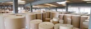 Wholesale Craft Paper: Kraft Paper