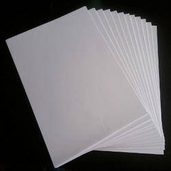 Wholesale art: offset Printing Paper 80gsm / Offset Printing Glossy Art Paper