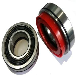 Wholesale railway: OEM ODM Non-Standard Deep Groove Ball Bearing