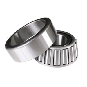 Wholesale tapered roller bearings: China Factory High Precision Tapered Roller Bearing
