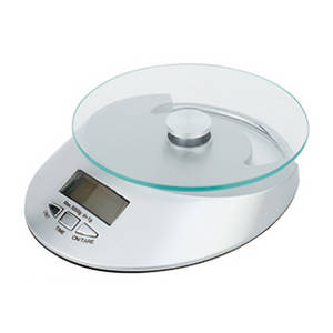 Wholesale Kitchen Scales: Digital Kitchen Scale with High Precision Strain Gauge Sensors System