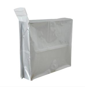 Wholesale reduce port valve: Wholesale Valve Port Aluminum Foil Bags