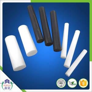 Wholesale ptfe rod: PTFE Rod