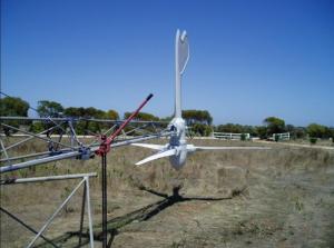 Wholesale 1kw wind turbine: 1kw Wind Turbine