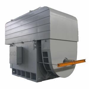 Wholesale ring terminal: High Voltage Slip Ring Induction Motor
