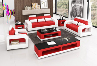 Admirable Dubai Wooden Furniture Modern Leather Sofa Set For Office Id Bralicious Painted Fabric Chair Ideas Braliciousco