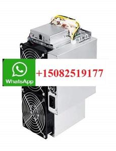 Wholesale power cord: Bitmain Antminer S17 53TH/S Mining Machine Include PSU and 2pcs Power Cords
