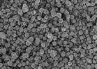 Wholesale catalytic: Zeolite USY , USY Molecular Sieve For FCC Fluid Catalytic Cracking
