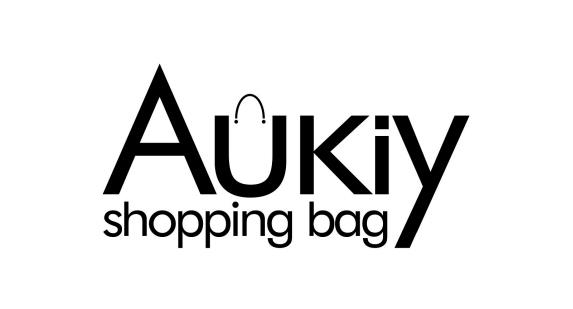 Aukiy Shopping Bag Co.,Ltd