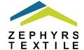 Zephyrs Textile