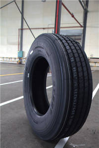 Wholesale tbr: Good Choice Drive Pattern/ Steer Pattern All Steel Radial Tire 11R22.5 Truck Tire TBR Tire