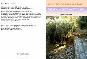 Wholesale christian a: The Holy Land's Landscapes - DVD Films Series