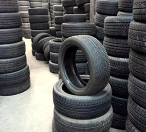 Wholesale tire: Used Tires