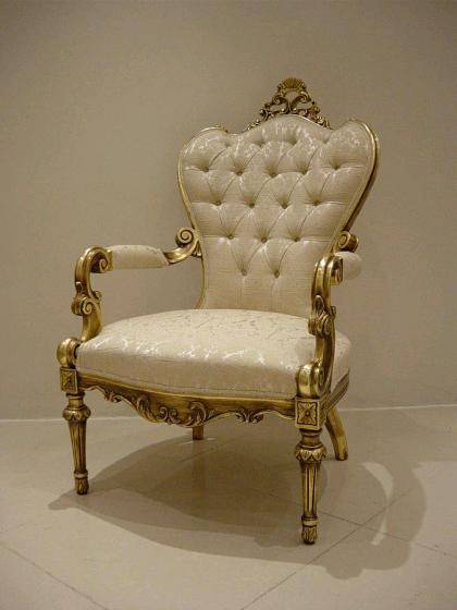 sell classic style furniture id 7739956 from zeytoon furniture ec21