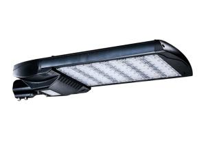 Wholesale led factory light: UL and DLC LISTED 200W Modular Design LED Bridge Light FACTORY