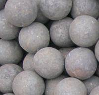 Wholesale Other Iron: Grinding Steel Ball