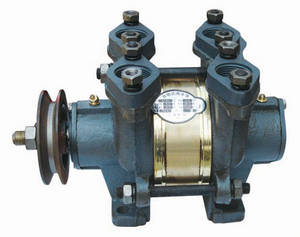 Wholesale marine engine parts: Marine Diesel Engine Spare Parts ,Sea Water Pump