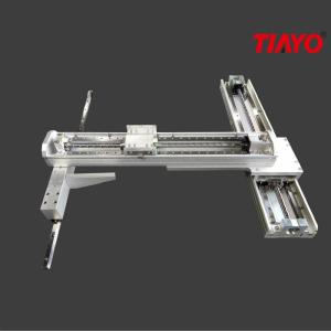 Wholesale ocean freight: 100mm Stroke TMH17 Ball Screw Linear Actuator for Car Polisher Machine