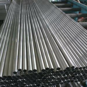 Wholesale truss head: M1A AZ31B AZ80A Magnesium Alloy Extrusion Pipe Tube AZ61 ZK60 WE43 WE54 Profile Bar Rod Billet Strip