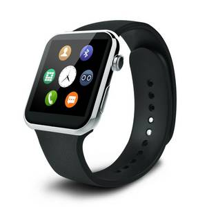 Wholesale android smart phone: 2015 Latest Smart Watch Waterproof Android Smart Watch Phone,New Bluetooth Watch,Bluetooth Watch Pho