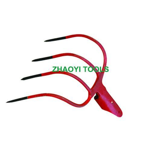Sell BH005  high quality matchet curve blade billhook