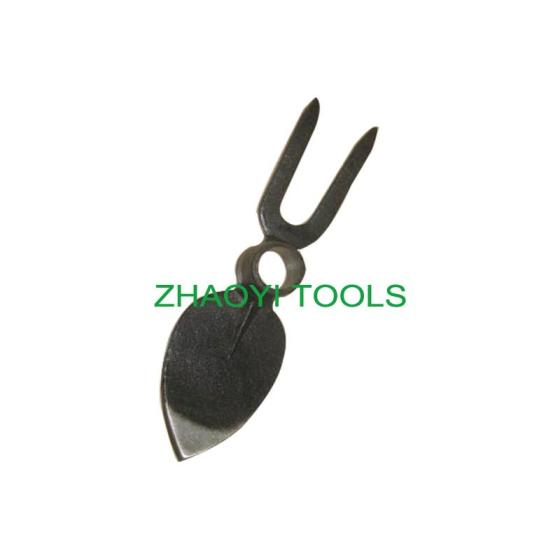 Sell high quality mud spade ditch spade