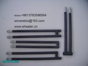 Wholesale rod: Sic Hot Rod,Sic Rod