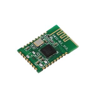 Wholesale smart antenna: Low-power BLE4.2 Bluetooth Module with UART Serial Communication