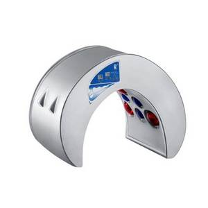 Wholesale infrared therapy equipment: Sunbath WS-5008