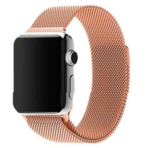 Sell watch band/strlap/apple watchband/Milanese watch band