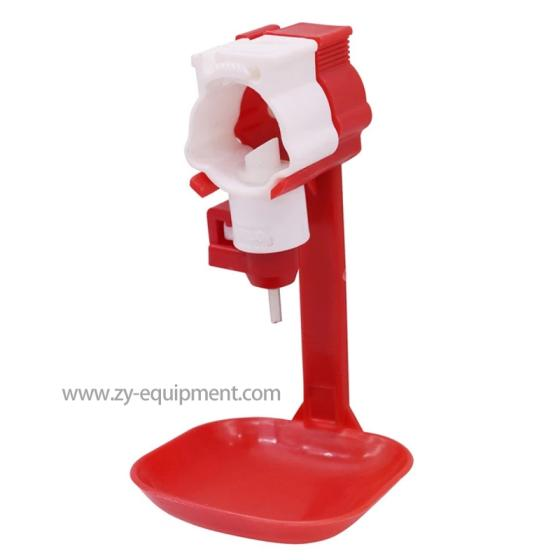 Sell Poultry nipple water drinker