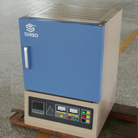 Box Type High Temperature Lab Furnace,Best Prices Muffle Furnace