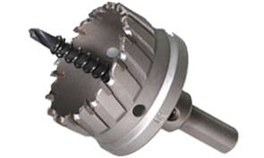 Wholesale Other Tools: TCT Hole Saw