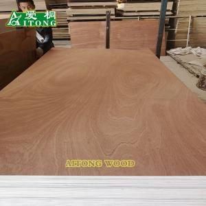 Wholesale commercial plywood: Bintangor Plywood/Okoume Plywood/ Birch Plywood/ Commercial Plywood