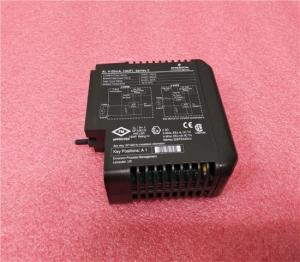 Wholesale oa system: Programmer Cable 1760-cbl-PC02