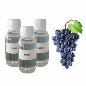 Wholesale flavour concentrate: Mint Flavor Concentrated