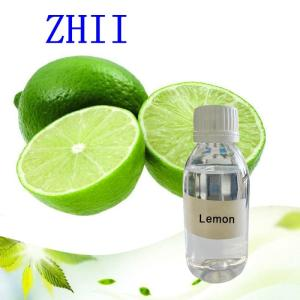 Wholesale fruit concentrate: Flavour Concentrate Fruit Series ZHII