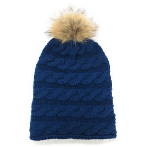 Wholesale Winter Hats: Top Sale Winter Beanie