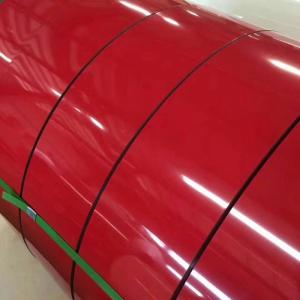 Wholesale acp line: Colour Coated Aluminium Coil/Sheet for Buildings and Airport
