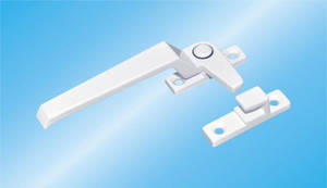 Wholesale window handle: Lock Handle ,Window Hardware, Window Lock