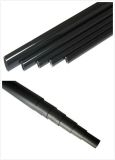 Wholesale flagpole: Carbon Fiber Telescopic Pole