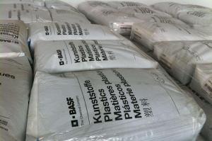 Wholesale ultrasonic: (PESU/PES) BASF Ultrason E 1010 (E1010) NAT Natural/Black Resin