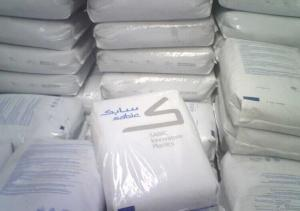 Wholesale i: SABIC LNP THERMOTUF DF008EI/IX02582/MF0049I/OF006I/PX06417/R1000I/RF002I/RF006I Compound Resin