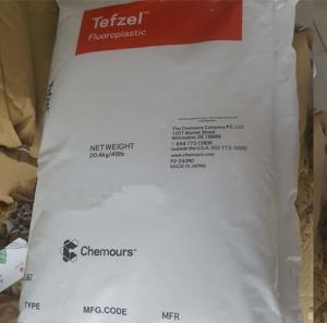 Wholesale battery injecting: DuPont Chemours Tefzel ETFE 200 Fluoroplastic Resin