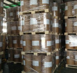 Wholesale pharmaceutical products: DAIKIN DAI-EL T-530/T-550 (T530/T550) Fluoroelastomers
