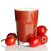 Flagship Monascus Red Coloring for Tomato Paste Ketchup
