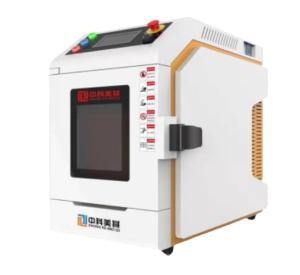 Wholesale auto duct manufacture machine: Benchtop Temperature Humidity Environmental Test Chamber